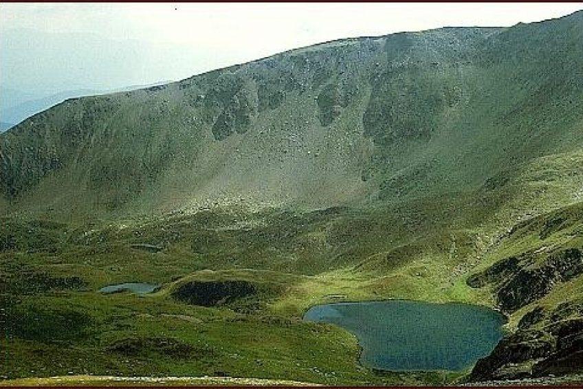 Imagini pentru Lacul Gemenu de Sus