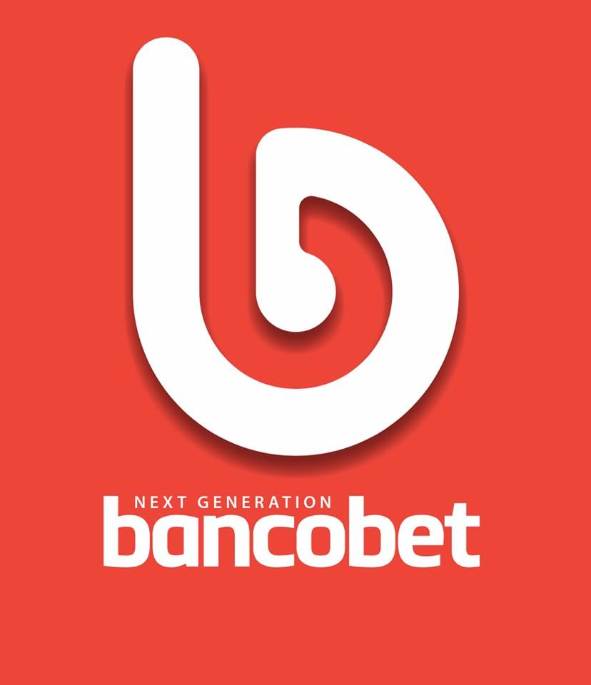 bancobet