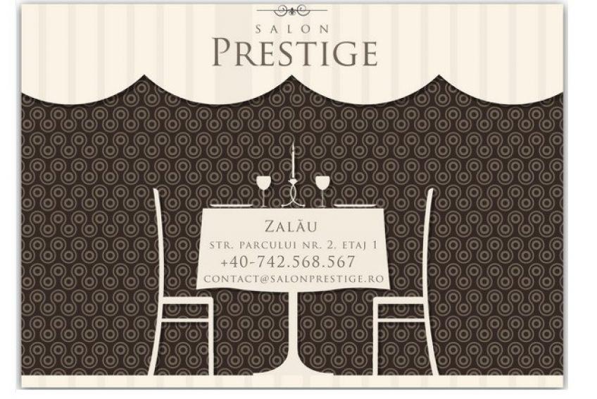 Restaurant Prestige Informatii Romania