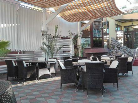 Monaco casino bacau